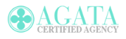Agata Certified Agency