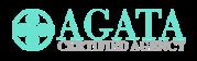 Agata Certified Agency